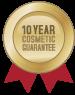Compass Pool Centre Newcastle-Ceramic-Core-Warranty-1