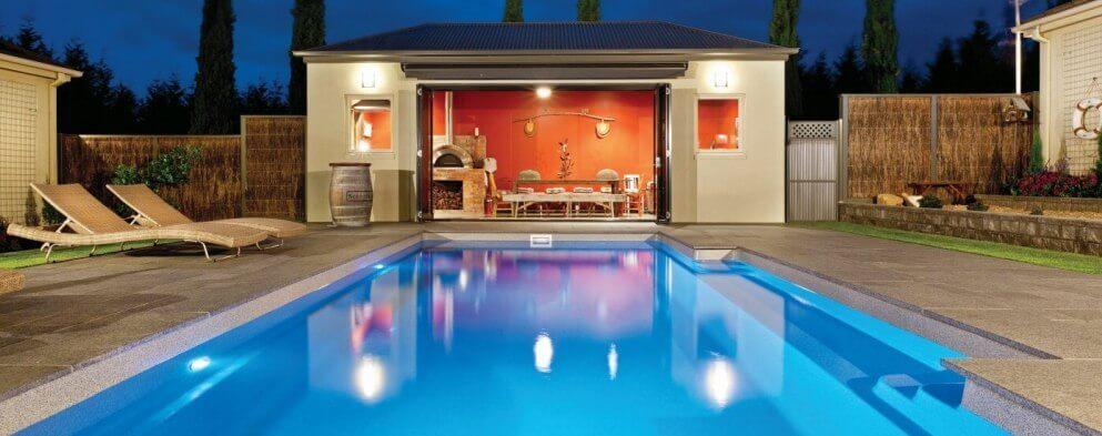 How to pick a builder for your pool project